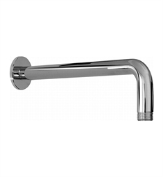 Graff G-8503 Contemporary 12 inch Shower Arm