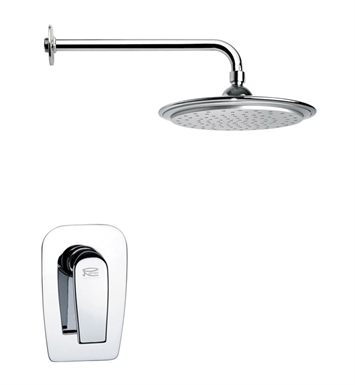 Nameeks SS1005 Remer Shower Faucet
