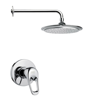Nameeks SS1006 Remer Shower Faucet