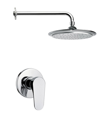 Nameeks SS1007 Remer Shower Faucet