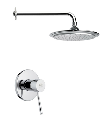 Nameeks SS1008 Remer Shower Faucet