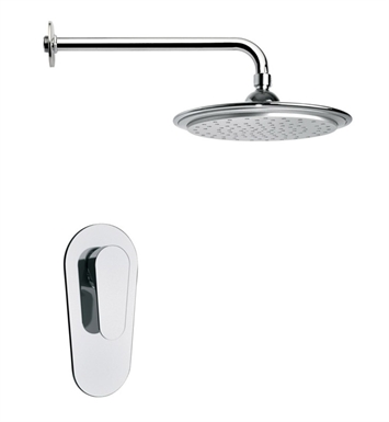 Nameeks SS1009 Remer Shower Faucet