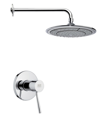 Nameeks SS1010 Remer Shower Faucet