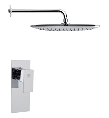 Nameeks SS1011 Remer Shower Faucet