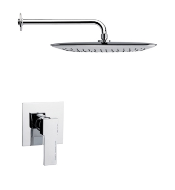 Nameeks SS1012 Remer Shower Faucet