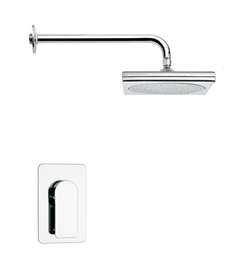 Nameeks SS1015 Remer Shower Faucet