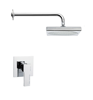 Nameeks SS1017 Remer Shower Faucet