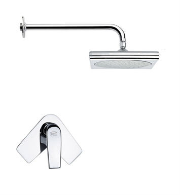 Nameeks SS1019 Remer Shower Faucet