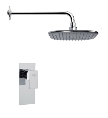 Nameeks SS1021 Remer Shower Faucet