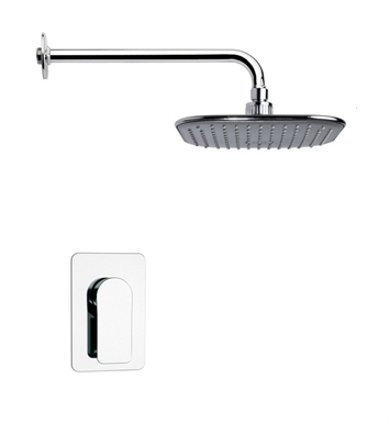 Nameeks SS1023 Remer Shower Faucet