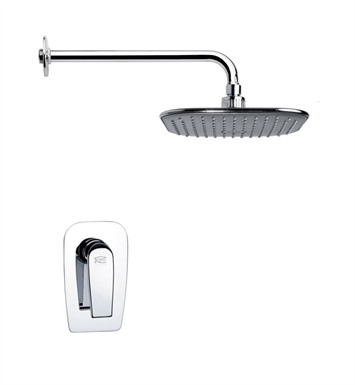 Nameeks SS1024 Remer Shower Faucet