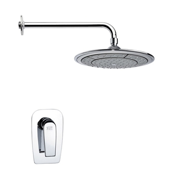 Nameeks SS1025 Remer Shower Faucet
