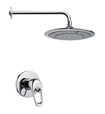 Nameeks SS1027 Remer Shower Faucet