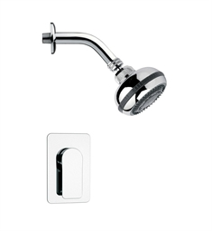 Nameeks Remer Shower Faucet SS1080