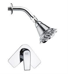 Nameeks SS1108 Remer Shower Faucet