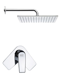 Nameeks Remer Shower Faucet SS1122