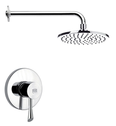 Nameeks Remer Shower Faucet SS1148