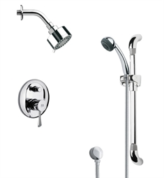 Nameeks Remer Shower Faucet SFR7172