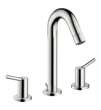 Hansgrohe 32310 Talis S Widespread Faucet