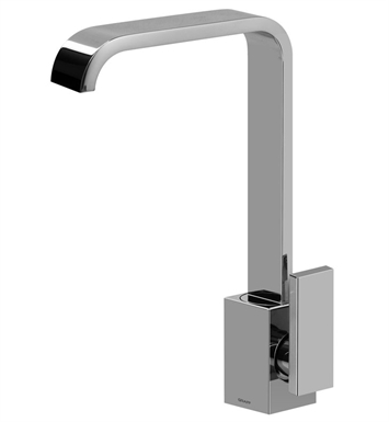 Graff G-2305-LM31 Immersion Vessel Lavatory Faucet