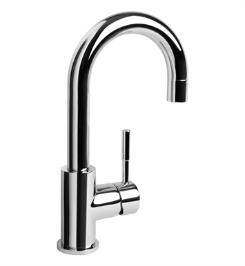 Graff G-5230-LM3-OB Perfeque Bar Faucet With Finish: Olive Bronze