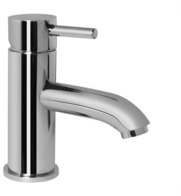 "Graff G-6100-LM37-PC M.E. 4 1/2"" Single Hole Bathroom Sink Faucet With Finish: Polished Chrome"