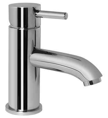 Graff G-6100-LM37-PC M.E. Lavatory Faucet With Finish: Polished Chrome