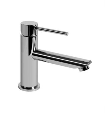 "Graff G-6101-LM41 M.E. 25 4 3/4"" Single Hole Bathroom Sink Faucet"