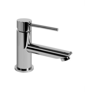 "Graff G-6102-LM41-OB M.E. 25 4 1/8"" Single Hole Bathroom Sink Faucet With Finish: Olive Bronze"