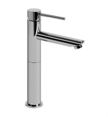 "Graff G-6106-LM41-PN M.E. 25 4 3/4"" Single Hole Bathroom Sink Faucet With Finish: Polished Nickel"
