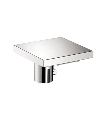 Hansgrohe 10170001 Axor Starck X Electronic Faucet with Temperature Control
