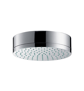 Hansgrohe 28489001 Axor Citterio Showerhead With Finish: Chrome