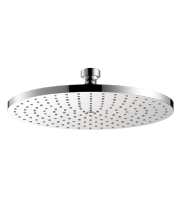 Hansgrohe 28494001 Axor Downpour 240 AIR Showerhead With Finish: Chrome