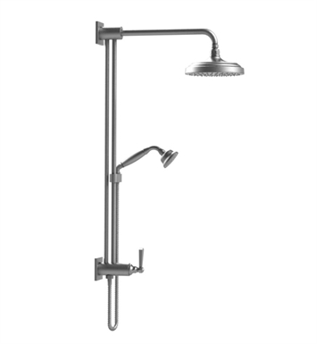 T13H323 20 moreover S Faucet Valve Types furthermore Polyester Briefs And Panties besides Showerhead With Handheld Shower Hose as well Rubbermaid Handheld Shower With Diverter 7631. on hand held shower diverter valve