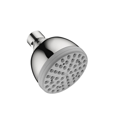 Hansgrohe Croma Green 1 Jet Showerhead