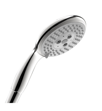 Hansgrohe 28502 Raindance E 100 AIR 3 Jet Handshower