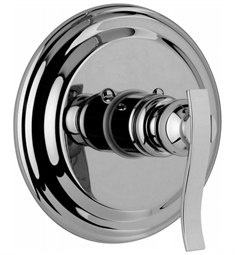 Graff G-8030-LM20S Thermostatic Valve Trim with Handle