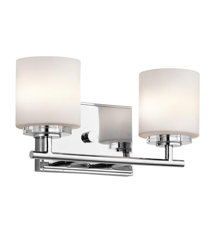 Bathroom New Bathroom Light Fixtures Vanity Lights On Side Of Mirror Master Bath Light Fixtures: 26 Wonderful Bathroom Lighting Next