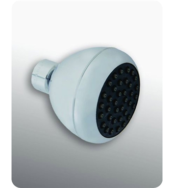 Jaclo S122 Showerall Single Function Showerhead
