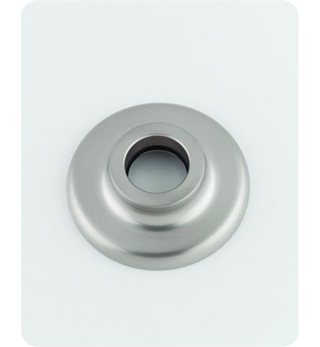 "Jaclo 6010-WH ½"" Multifit Escutcheon With Finish: White"