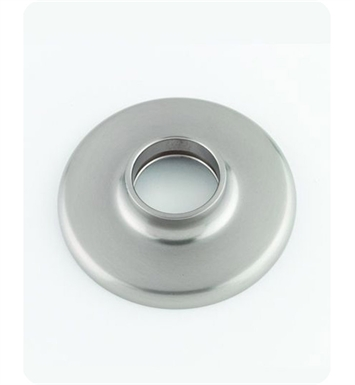 "Jaclo 6016-SN ¾"" IPS Decorative Escutcheon With Finish: Satin Nickel"
