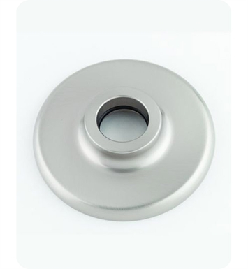 "Jaclo 6012-PCU ½"" Multifit Escutcheon With Finish: Polished Copper"