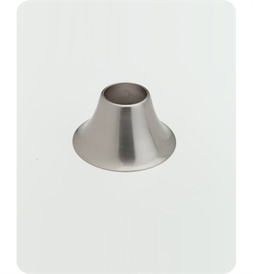 "Jaclo 6009-SC ¾"" IPS Decorative Escutcheon With Finish: Satin Chrome"