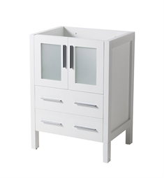 24 White Bathroom Vanity small bathroom vanities up to 24 inch | decorplanet