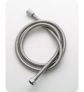 Jaclo 3040-SS Stainless Steel Hose