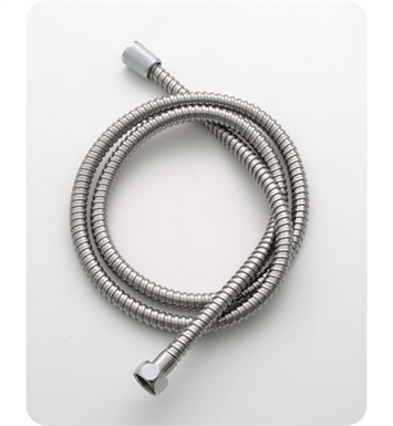 Jaclo 3071-SS Stainless Steel Hose