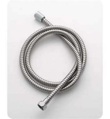 Jaclo 3096-SS Stainless Steel Hose