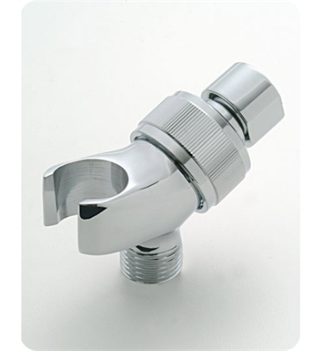 Jaclo 8023 Drop-in Showerarm Mount