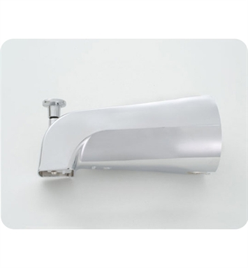 Jaclo 3009 diverter spout
