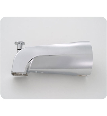 Jaclo 3010 diverter spout